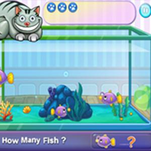iview, 711tpc, los niños cantan pad, Hwo muchos peces, 200 aplicaciones