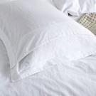 Linen Cotton