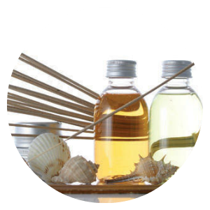 Biofinests products are ideal for home aromatherapy, massage, spa, home remedies and personal cosmetics formulations, to create or to use with: soaps, ...