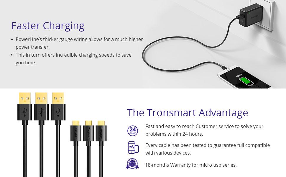 Wiring Usb Cables - Circuit Diagram Symbols •