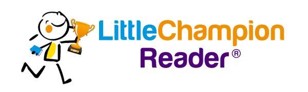 educational reading toddler child infant baby year old preschool kindergarten 1st grade school