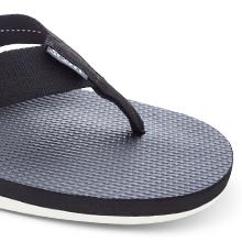 Scott Hokulea Fishing Sandals