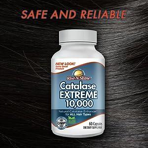 gray hair reverse grey hair natural  grey hair reverse anti aging vitamins anti aging men catalase