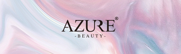azurebeauty gel nail polish