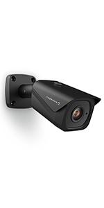 11ba1d5672cb Amcrest UltraHD 4K (8MP) Outdoor Bullet POE IP Security Camera · Amcrest  UltraHD 4K (8MP) Outdoor Dome POE IP Security Camera · Amcrest UltraHD 4K  (8MP) ...