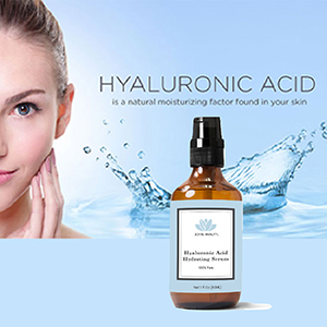 skin ph healthy