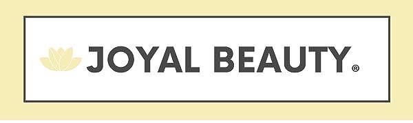 Amazon.com: # 1 Mejor Royal Jelly Serum para Face por joyal ...