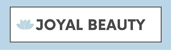 joyal beauty logo 1