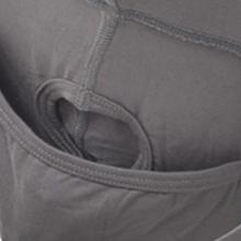 sheath underwear david archy saxx sepratec