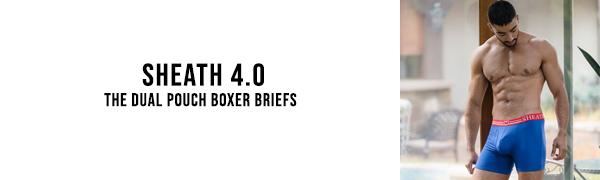 sheath saxx david archy seperatec dual pouch boxer briefs