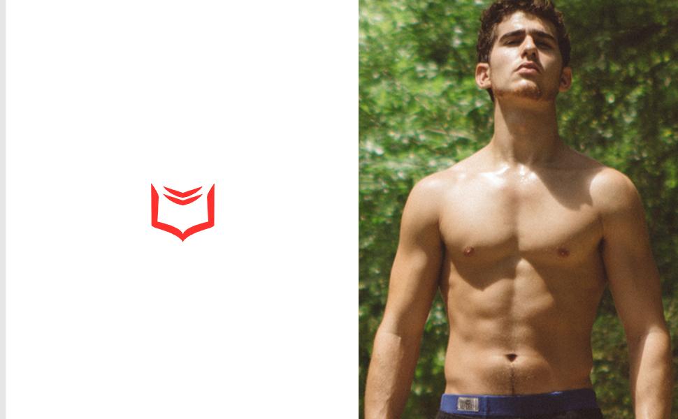 sheath underwear 3.21 mens pouch underwear