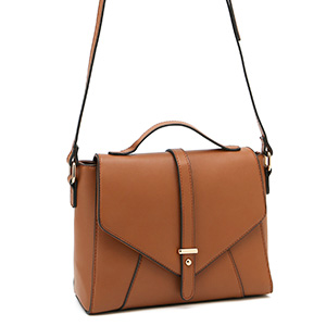 crossbody purse for women