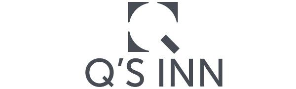 Q's INN