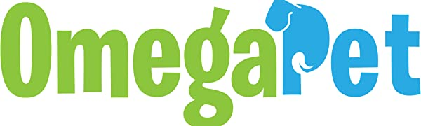 Amazon com : Organic Hemp Oil for Dogs (250 mg) Full Spectrum Hemp