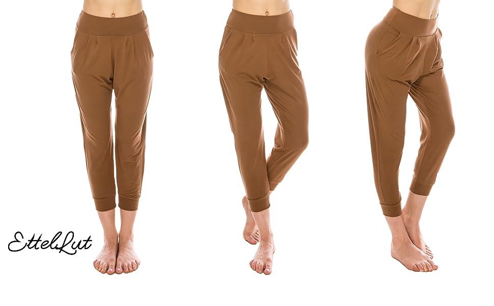 tank tops cardigan cotton leggings flowy shorts workout capri racerback loose fit booty ettellut