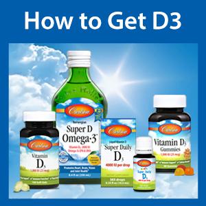 d3, vitamin d, super daily