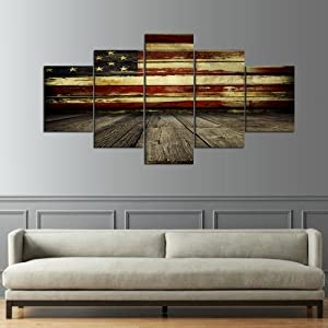 Beau More Painting Picture Artwork Wall Art For Your Living Room Dining Room  Bedroom Kitchen.