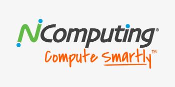 NComputing - Compute Smartly