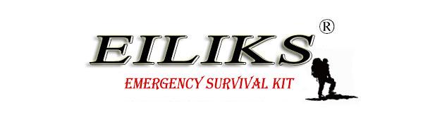 EILIKS Survival Kits