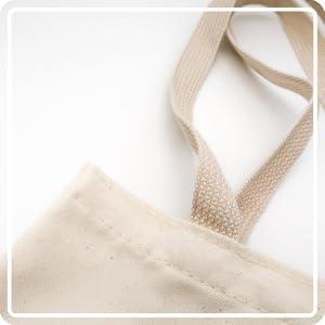 belt bag webbing craft