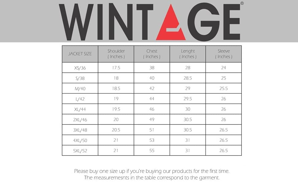 Wintage_Size_Chart