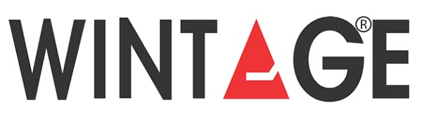 Wintage Logo