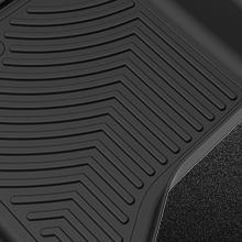 explore floor mats 2017-2018
