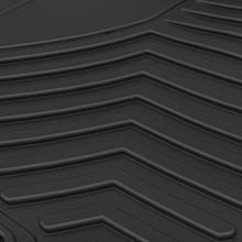 floor mats ram1500