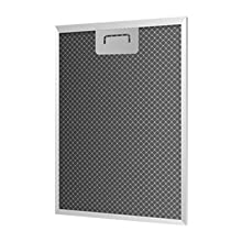 washable pre filter for air purifier