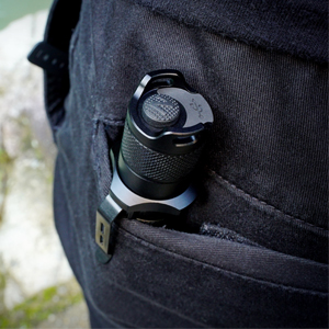everyday carry pocket clip lanyard holster accessories