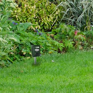 goose repellent deer control repels all animal repellent ultrasonic cat repeller rabbits repellent d