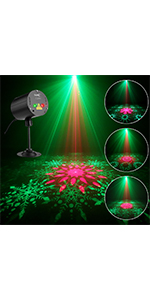Flashandfocus.com b3eb71fd-2d52-4084-83a7-e2b4b546e8af.__CR0,0,150,300_PT0_SX150_V1___ SUNY Mini Portable Cordless Laser Lights Rechargeable RGB Stars Patterns Gobo Projector Sound Activated Music DJ Party…