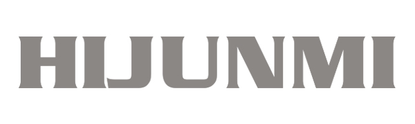 HIJUNMI Light Bulb Camera