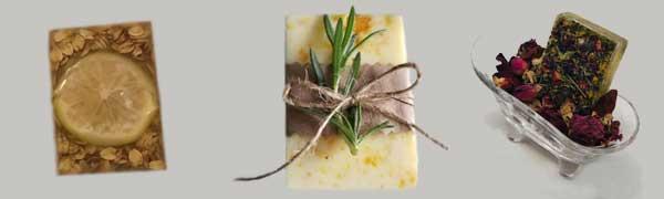 Silicone Soap Mold Rectangle