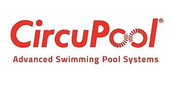 CircuPool Advanced Swimming Pool Systems