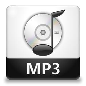 MP3 Player Radio Recording