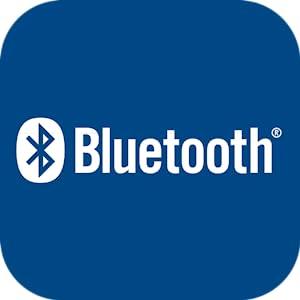 Bluetooth Wireless Streaming Radio