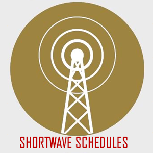 AM FM Shortwave Radio
