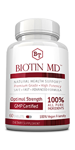 Approved Science Prostarex prostate gland omega-3 jointprin turmeric Biotin supplement Saw palmetto
