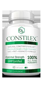 Approved Science Constilex Colonax Hemovir Irritab Prostarex Turmeric Curcumin Athletol Goutprin