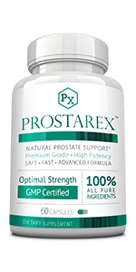 Approved Science Colonax Hemovir IBS Relief ConstiRelief Irritab Turmeric MD Piperine Weight loss