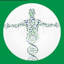 Approved Science Constilex Colonax Irritab Prostarex Hemovir Constipation colon cleanse ketosis Keto