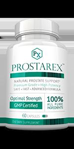Approved Science Constilex Colonax Hemovir Irritab Prostarex Irritab Curcumin Athletol Goutprin