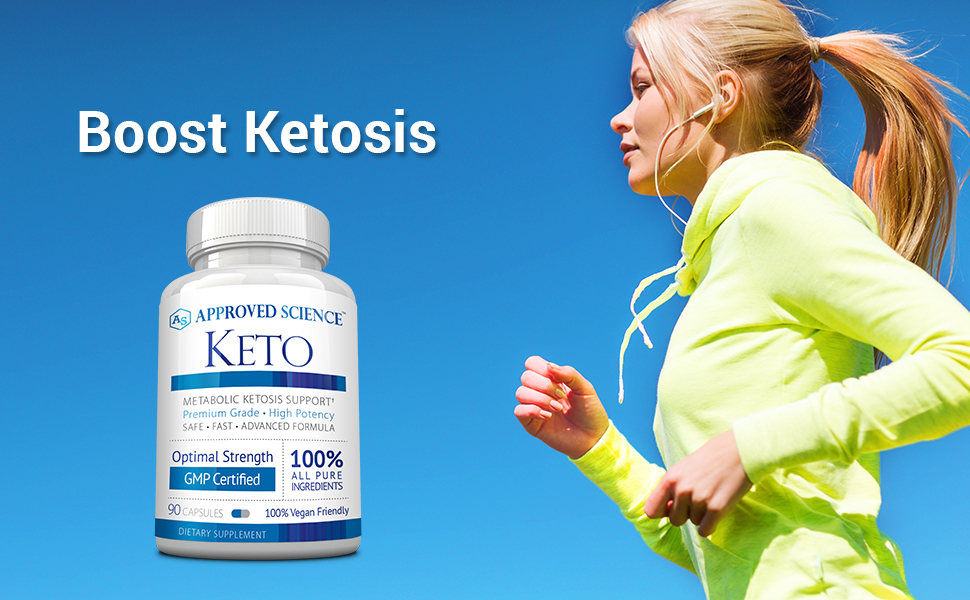 Approved Science Keto Forskolin MD Garcinia MD Weight loss Turmeric Curcumin