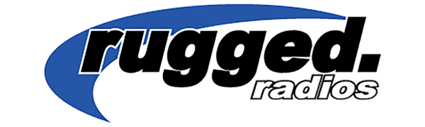 Rugged Radios - UTV Off Road Side by Side ATV Communication Equipment and Accessories