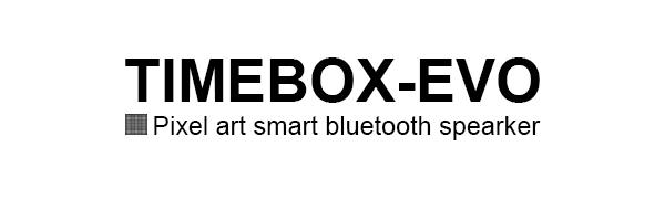 TIMEBOX-EVO