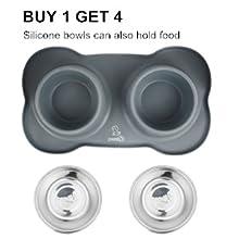 Buy 1 Get 4