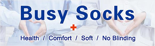 diabetic socks logo
