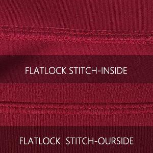 flatlock