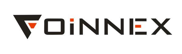 foinnex